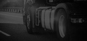 fleet wheel safety
