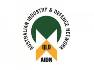 australian-industry-and-defence-network