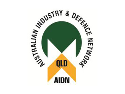 Australian Industry & Defence