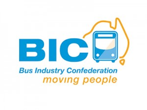 bus-industry-confederation