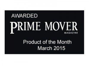 prime-mover-award