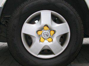 Standard-Wheel-Nut-Indicators-