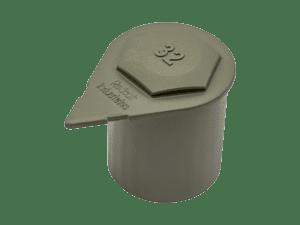 32mm military wheel indicator