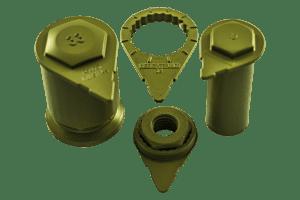 military-wheel-nut-indicators