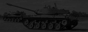 redcat military