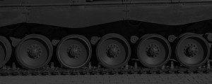 redcat-military
