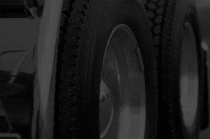 wheel-safety