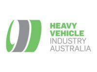Heavy Vehicle Industry Australia